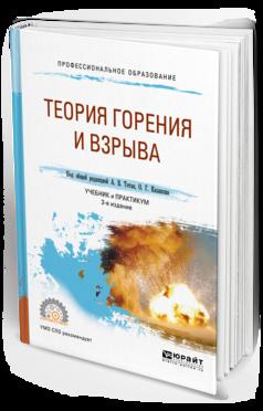 Теория горения и взрывов примеры решения задач задачи на цеховую себестоимость с решениями